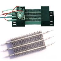 Air type PTC Heater