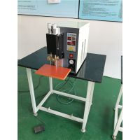 Professional pulse spot welding machine which professional thumbnail image