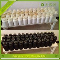 Electrolyte LiCl-KCl:Mgo 65:35 of Thermal Battery Grade Material