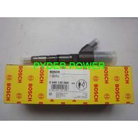 BOSCH original common rail injector 0 445 120 066 / 0445120066