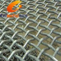 hot sale crimped wire mesh thumbnail image