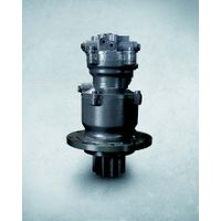Swing Motor with Reducer for Excavator