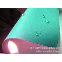 THPC-CC Ammonia finished Flame retardant & Waterproof Fabric