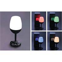 LED Stand Light