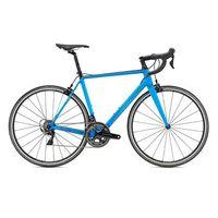 Bikes for sale , Kestrel Legend SL Dura Ace Road Bike 2018