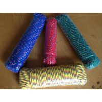 pp 16 braided rope