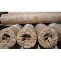 Painted wire, floral wire, Wire Mesh, Steel Wire, Wire, Iron Wire, Wire Fence, Window Screen, Nylon