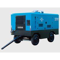 LGCY series Screw Air compressor thumbnail image