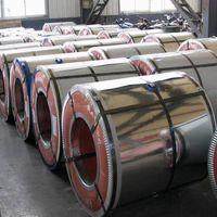 Steel Coils, Steel Plates, Steel Sheets, Galvanized Steel Coils, Steel Strips, Stainless Steel Coil.