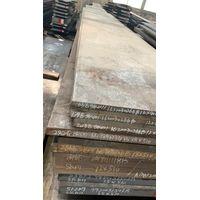 TOOL STEEL Cr12MoV, SKD11, D2, DC53