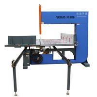 Veinas EPE Foam/Polyethylene Foam Cutting Machine: Manual