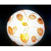 Classic LED Dome light