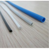 Heat shrinkable silicone hose factory direct supply 1.5mm Inner diameter thumbnail image