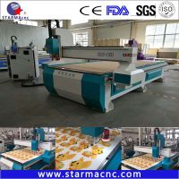 1325 CNC wood Router machine for sale