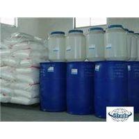 Propylene glycol monostearate thumbnail image
