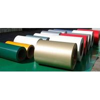PE Coated aluminium coil 1050,1100,3003,5005
