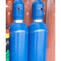 Hydrogen Selenide - ( H2Se )