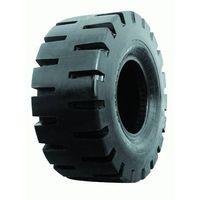 OTR Tyres RADIAL thumbnail image