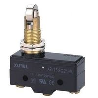 Z15 Series Compact Micro Switch