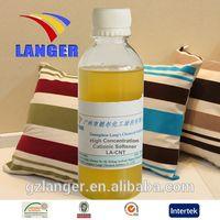 High Concentration Softener LA-CNT thumbnail image