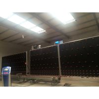 Auto Insulating Glass Sealant Sealing Robot