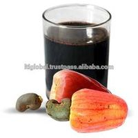 BEST PRICE FOR CASHEW NUT SHELL OIL thumbnail image