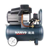 Direct Driven Air Compressor V60