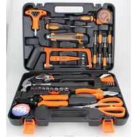 Hardware hand tool sets,tool kit