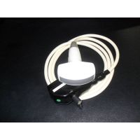 High Quality Compatible New Ge C36 Ultrasound Transducer for Logiq 50 / 180