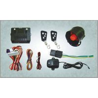 auto security system thumbnail image