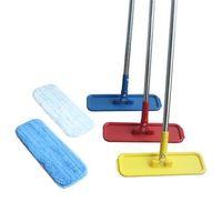 Microfiber Mop 2