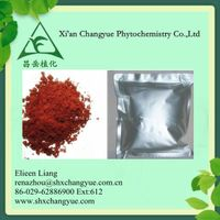 natural MicroAlgae Astaxanthin powder 1% 2%