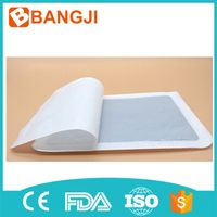 Professional customized disposable Heat pack Lasting 12 hours