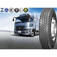 chinese brand fimat truck tires for sale