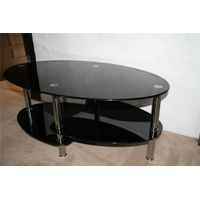 furniture utensils product inspection service thumbnail image