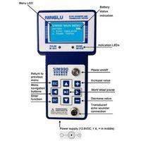 Echo Sounder and Transducer Tester & Simulator (SIM990)