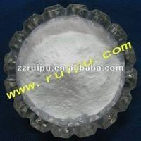 Zinc Gluconate USP CAS 4468-02-4 nutritional supplement