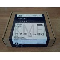 nellcor DS100A thumbnail image