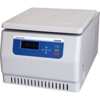 H2050R Tabletop High Speed High Capacity Refrigerated Centrifuge thumbnail image