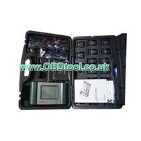 Autoboss V30 update by email 595.00EUR thumbnail image