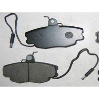 Alarm line-auto parts