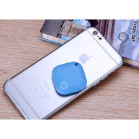 Bluetooth Anti-lost Devices Cellphone Smart Accessories Key finder keychains.