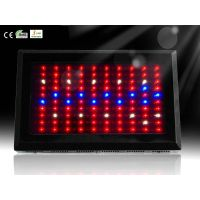 (100x2W) LED Grow Lights thumbnail image
