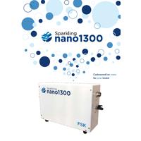 Sparkling nano1300 thumbnail image