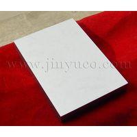 99.99 High Alumina ceramic plates (ISO9001:2000) (HOT) thumbnail image