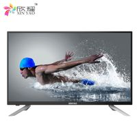 "32"" 37"" 39"" 40"" 42"" 46"" 50"" 55"" 60"" 65"" LED TV with FHD 1080p high quality wholesale"