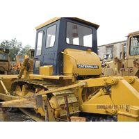 used CATD7G-1993 bulldozer CATERPILLAR