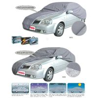 Water proof high quality CAR COVER