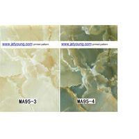 Hydrographic Water Transfer Printing Film Marble& Stone Printed Film Hydro Graphic Film Water Printe thumbnail image
