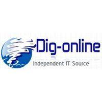 Cisco DS-SFP-GE-T thumbnail image